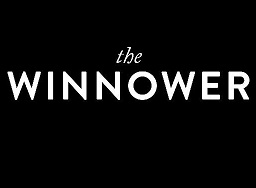 winnower