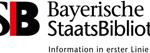 Bayerische bsb_logo