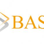 base index