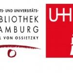 bibliot amburg2