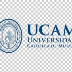 universidad-catolica-san-antonio-de-murcia-logo-taylor-s-university-brand-artificial-grass