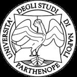 logo Parthenop