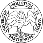 logo UnivParthenope