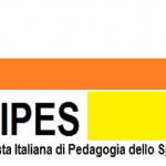 cropped-ripes-logo-grandissimo-1.png