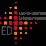 ZB-MED-logo_de