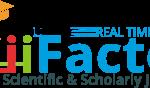 iiiimpact factor