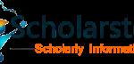 logo-scholasteer