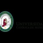 UCAM-logo-400×283