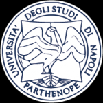 image Parthenope