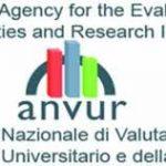 immagine logo ANVUR